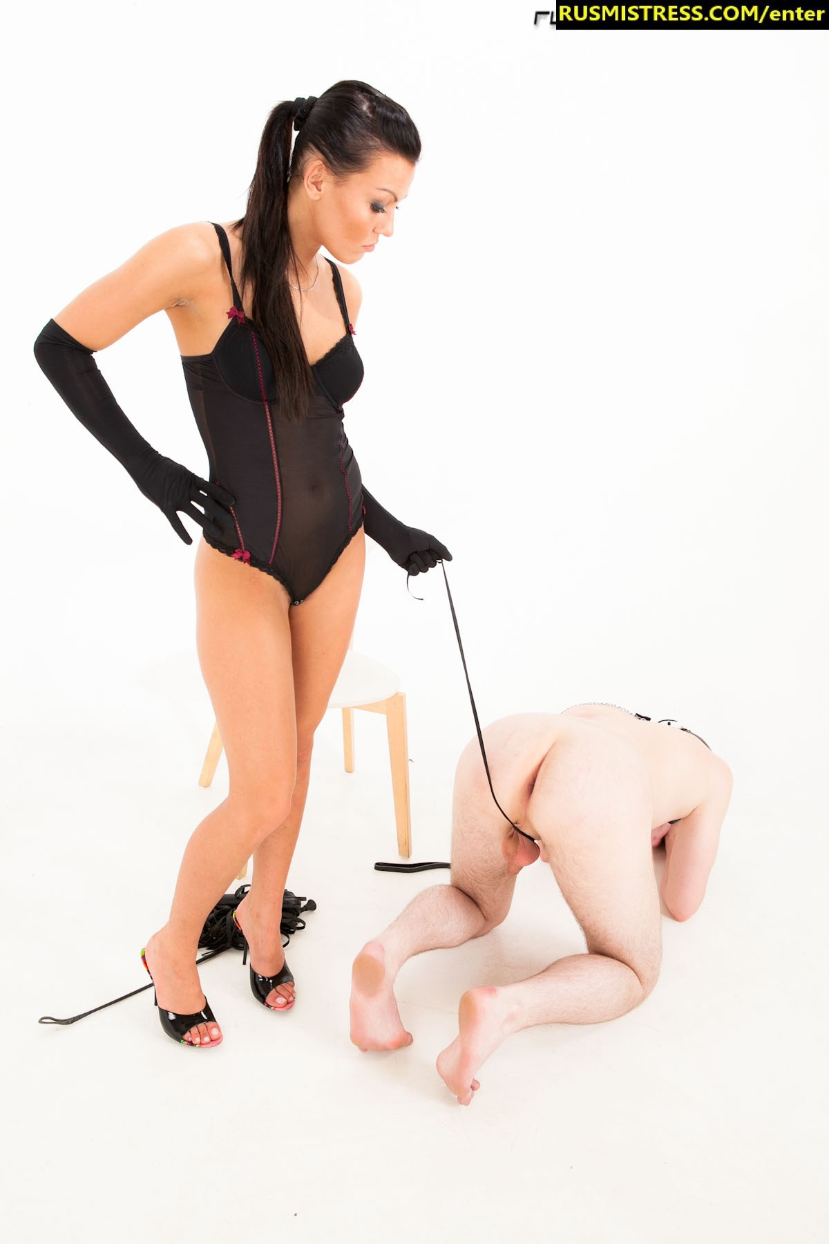 Bisexual  Free Xporn Porn Tube Videos