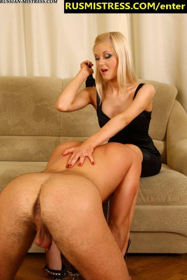 Bbw mature latina porn
