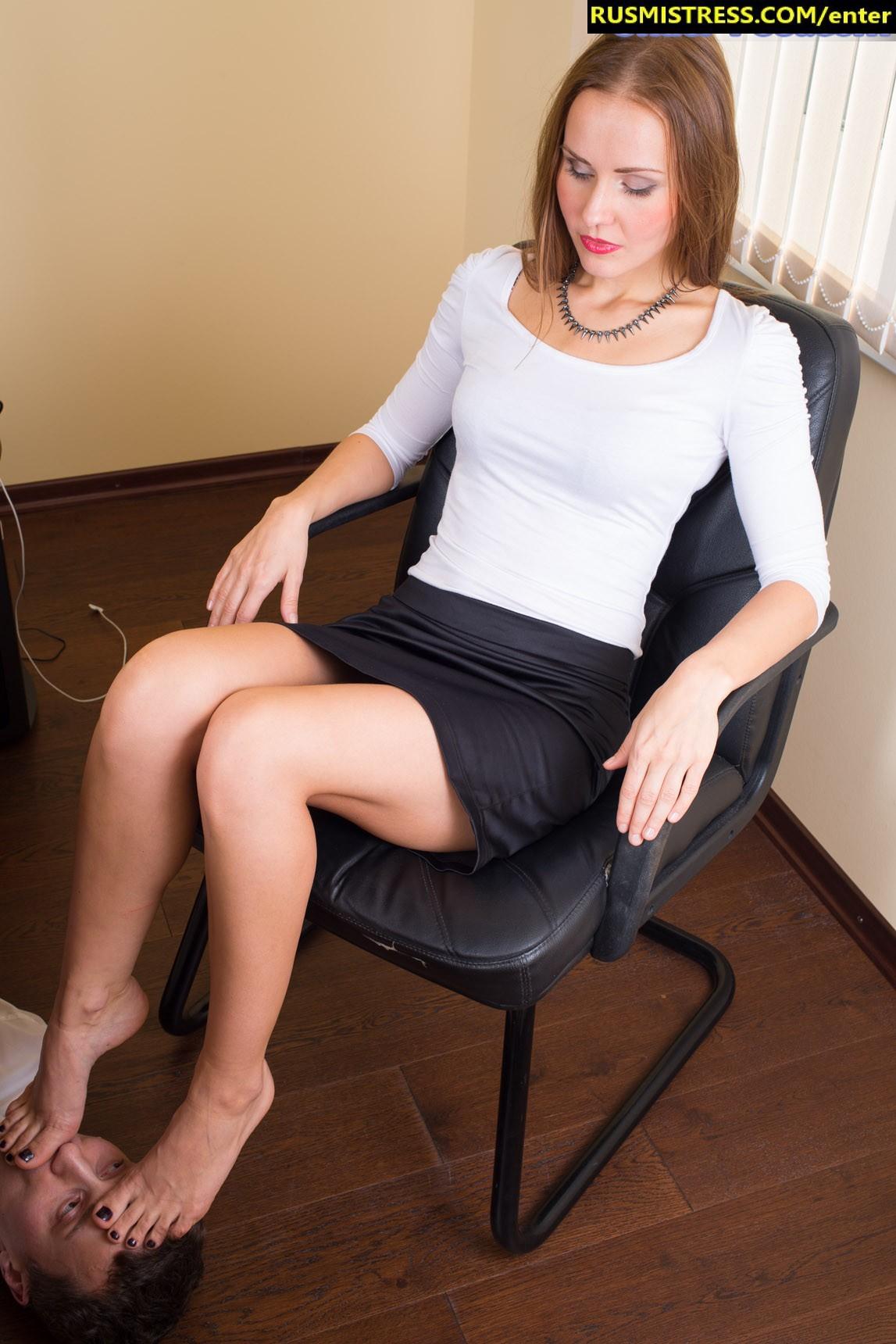Seldom.. beautiful girlfriend blowjob big cock tease on cam much the
