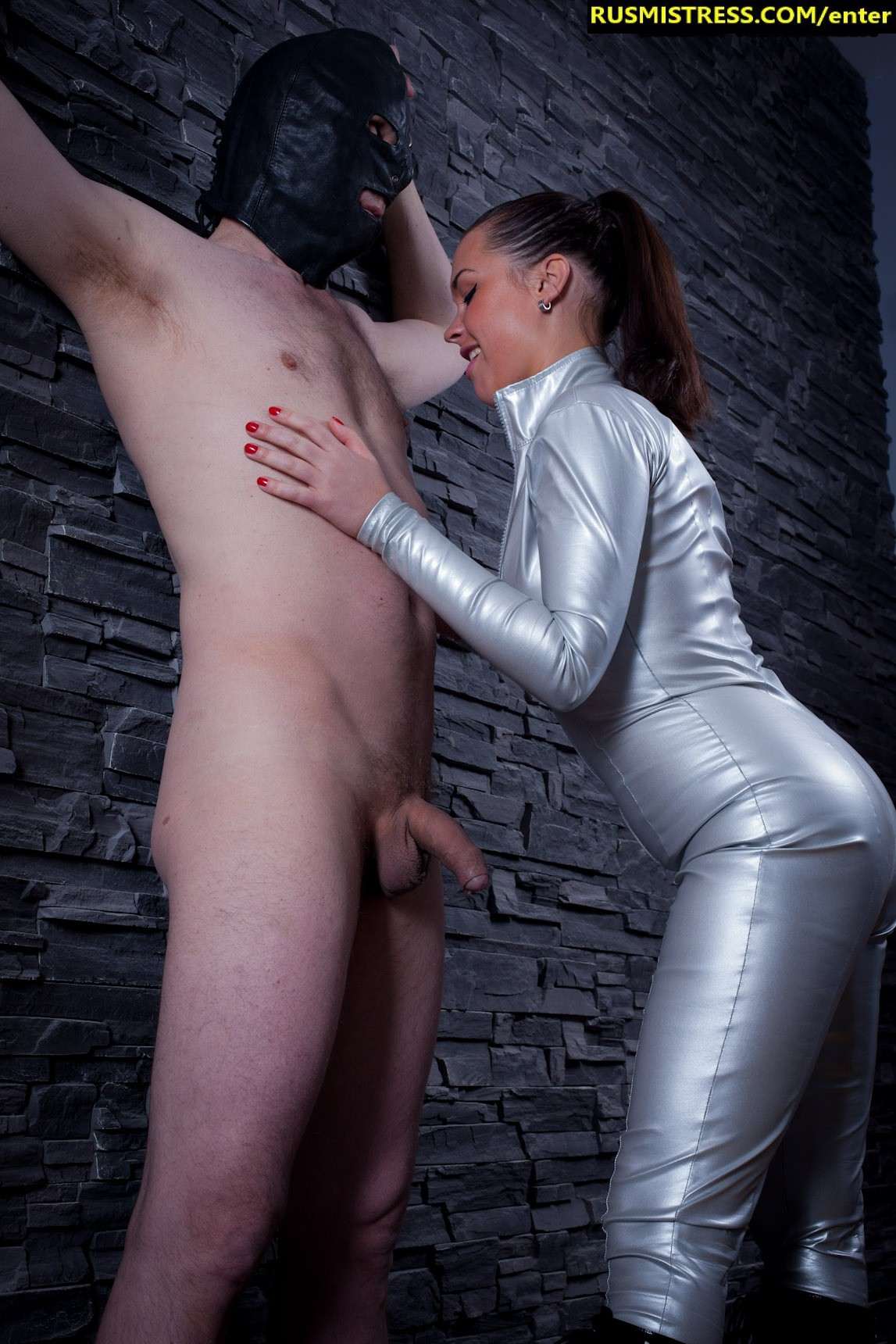 join. was red headed cougar rides big black cock for that interfere similar